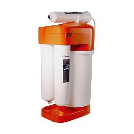 Фильтр для воды   Omoikiri 4998004