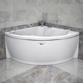 Гидромассажная ванна Альтея Radomir 3-01-1-0-0-316