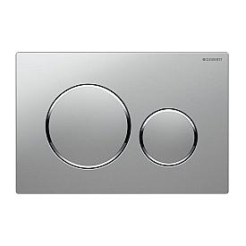 Кнопка смыва Geberit Sigma 20 115.882.KN.1
