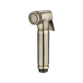 Гигиенический душ Cezares CZR-ID5-02