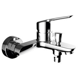 Смеситель Clever Panam Evo Elegance 60545 для ванны с душем
