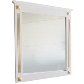Зеркало Comforty Палермо-80 00004143814