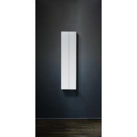 Зеркальный шкаф BelBagno BB300CRS