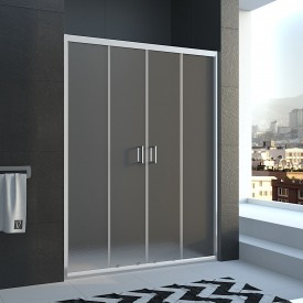 Душевая дверь Veconi VN45-150-02-19C1