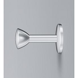 Крючок для халата AM.PM Sensation A3035800