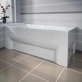 Фронтальная панель к ванне Палермо Radomir 1-21-0-0-0-033