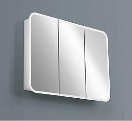 Зеркальный шкаф Cezares 84216 Cezares