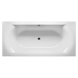 Прямоугольная ванна Riho Linares 190x90 BT4800500000000