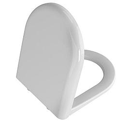 Крышка-сиденье для унитаза VitrA Seat 104-003-001 VitrA