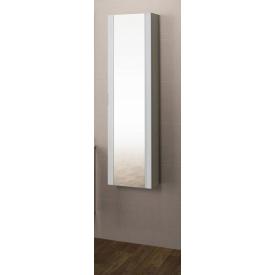 Шкаф-пенал  белый Cezares 44676