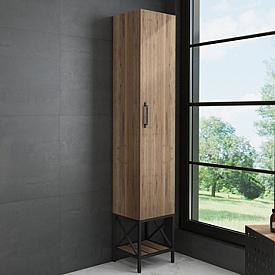 Шкаф-колонна Comforty Бредфорд-40 00004148004
