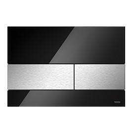 Панель смыва TECE square 9240806