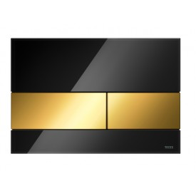 Панель смыва TECE square 9240808