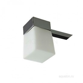 Светильник Вирджиния хром 1WH301853 Aquaton 1WH301853