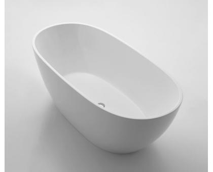 Ванна BelBagno BB81-1700