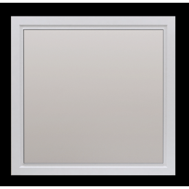 Зеркало 1Marka Прованс У71973 85