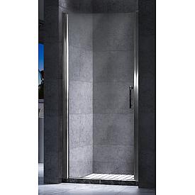 Дверь Esbano в нишу ES-70LD (L)