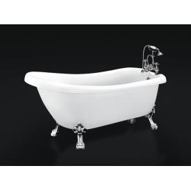 Ванна BelBagno BB20-1700