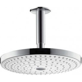 Верхний душ Hansgrohe Raindance Select S 240 26467400