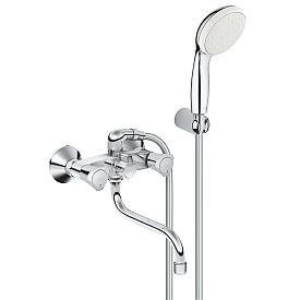 Универсальный Смеситель Grohe для ванны 2679010A