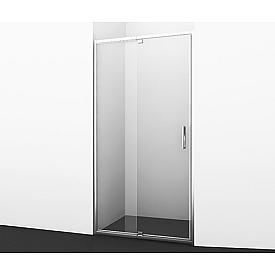 48P13 Душевая дверь WasserKRAFT