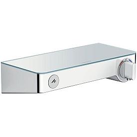 Встраиваемый смеситель для ванной с душем Hansgrohe  13171400