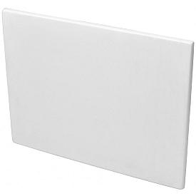 Боковая панель для ванны Jacob Delafon E6D100RU00
