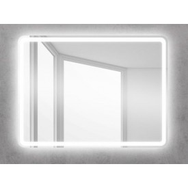 Зеркало BelBagno SPC-MAR-1200-800-LED-TCH