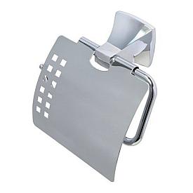 K-2525 Держатель туалетной бумаги WasserKRAFT
