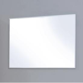 Зеркало BelBagno SPC-90-72
