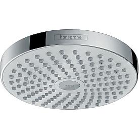 Верхний душ для ванной Hansgrohe Croma 26522400