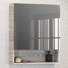 Зеркало-шкаф Comforty Никосия-60 00004138878