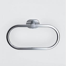 Кольцо для полотенец AM.PM Sense A7434400 118 мм