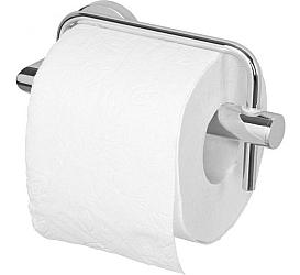 Держатель туалетной бумаги Aquanet 3686 Aquanet