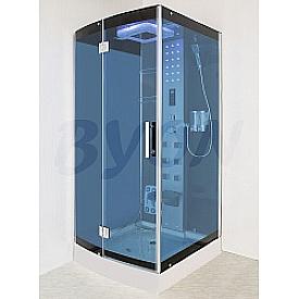 Душевая кабина BYON SGUARE V0000095
