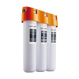Фильтр для воды Omoikiri 4998028