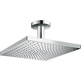 Верхний душ для ванной Hansgrohe Raindance 26250000