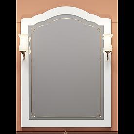Зеркало Лоренцо 80 Opadiris Z0000008464