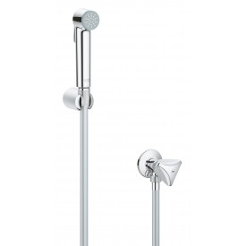Гигиенический душ Grohe 27514001