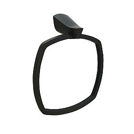Кольцо для полотенец Adiante AD-25033