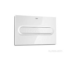 Клавиша для инсталляции Roca PL-1 890095100 Roca