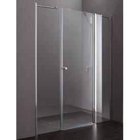 Дверь в проём Cezares ELENA-B-13-30+60/60-C-Cr