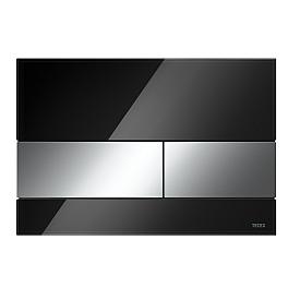 Панель смыва TECE square 9240807