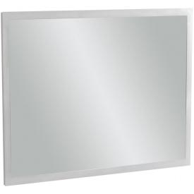 Зеркало Jacob Delafon 80 см с подсветкой по периметру EB1441NF