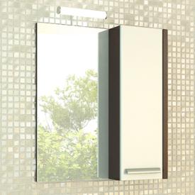 Зеркало-шкаф Comforty Барселона-60 00003124185