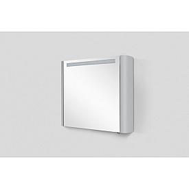 Зеркальный шкаф  современный AM.PM M30MCL0801FG