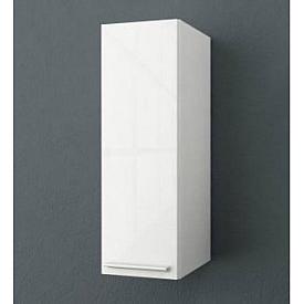 Шкаф белый Kolpa-San J902 WH/WH