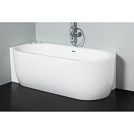 Ванна BelBagno BB11-1800R