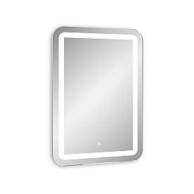 "Зеркало Континент ""Lucia LED"" ЗЛП52"