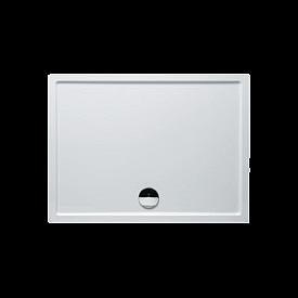 Акриловый душевой поддон Riho Zurich 244 150x80 белый DA7800500000000